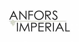 International-Gourmet-Festival-Chefs-at-the-Parc-Partner-Anfors-Imperial