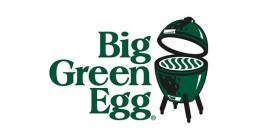 International-Gourmet-Festival-Chefs-at-the-Parc-Partner-Big-Green-Egg
