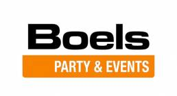 International-Gourmet-Festival-Chefs-at-the-Parc-Partner-Boels-Party-&-Events