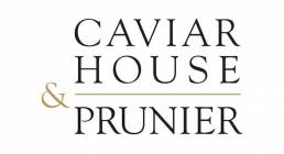 International-Gourmet-Festival-Chefs-at-the-Parc-Partner-Caviar-House-&-Prunier