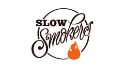 International-Gourmet-Festival-Chefs-at-the-Parc-Partner-Slow-Smokers