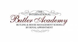 International-Gourmet-Festival-Chefs-at-the-Parc-Partner-The-International-Butler-Academy