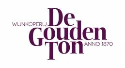 International-Gourmet-Festival-Chefs-at-the-Parc-Partner-Wijnkoperij-De-Gouden-Ton